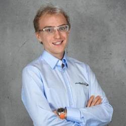 Andrzej Biler