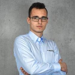 Bartosz Nakonieczny