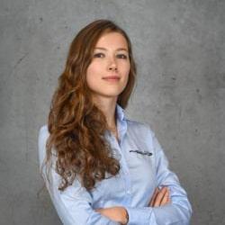 Klaudia Sobota