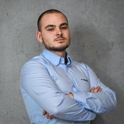 Michał Łabaz