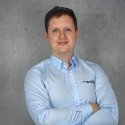 Mikołaj Kamiński