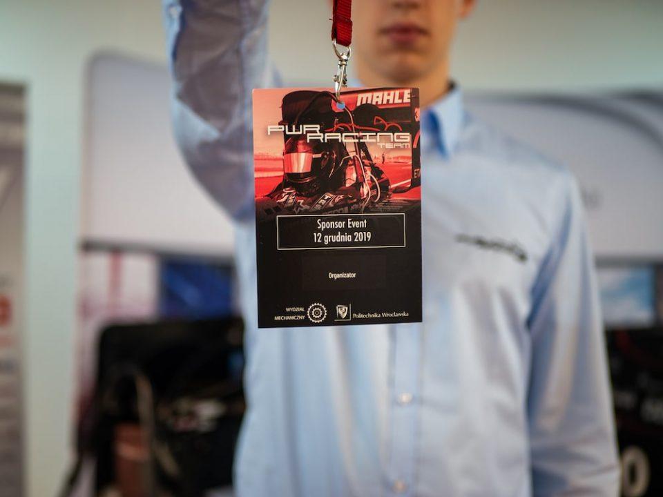 sponsor-event-2019